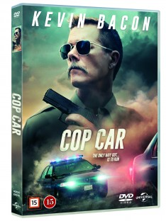 COP%20CAR_NORDIC_DVD_RETAIL_PACKSHOT_8305161NORDIC