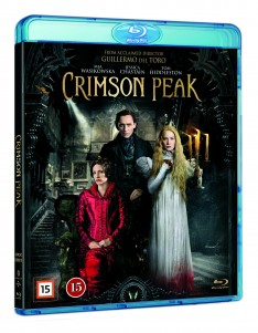 CRIMSON%20PEAK_NORDIC_BD_RETAIL_PACKSHOT