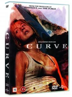 CURVE_NORDIC_DVD_RETAIL_Packshot