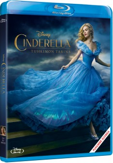 Cinderella_LA_BD_3D_fi