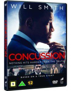 Concussion_NORDIC_DVD