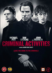 CriminalActivities_C_DVD_k-