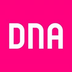 DNAdataprepaid