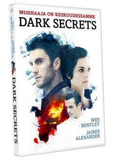 dark-secrets_dvd-packshot_temp