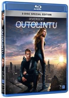 Divergent_Outolintu