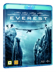 EVEREST_NORDIC_BD_RETAIL_PACKSHOT