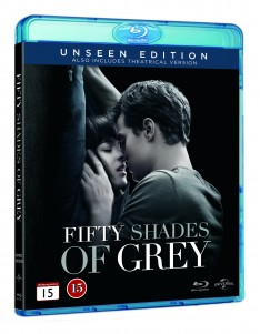 FIFTY%20SHADES%20OF%20GREY_NORDIC_BD_PACKSHOT_8303638NORDIC