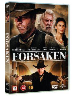 FORSAKEN_NORDIC_DVD