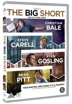 FP90168719-DVD-ps_3