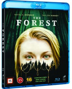 Forest_NORDIC_BD