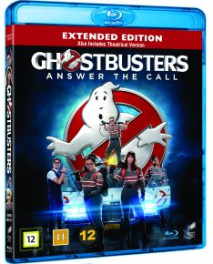 ghostbusters2016_nordic_bd_exted