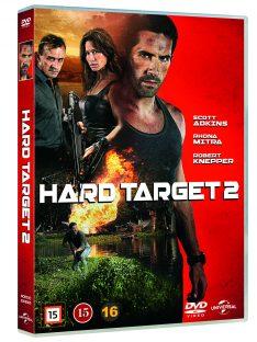 HARD%20TARGET%202_NORDIC_DVD