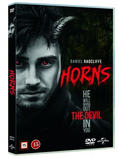 HORNS_NORDIC_DVD_RETAIL_PACKSHOT_8304743NORDIC