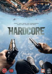 Hardcore_k_k9