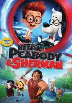 Herra_Peabody&Sherman