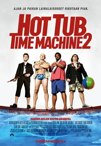HotTubTimeMachine2_juliste_pieni