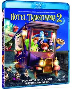 HotelTrans2_FIN_BD