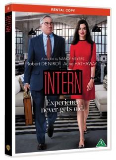INTERN_NR_WBHE_RT_DVDPackshotLEF_fb3bf81d