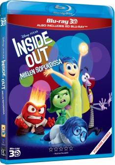 InsideOut_3DBD_3D_fi