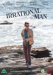 IrrationalMan-C-DVD-k