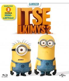 Itse_Ilkimys_2