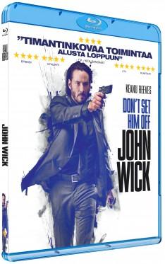 Johnwick_bd
