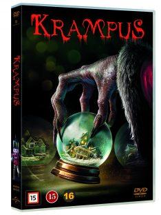 KRAMPUS_NORDIC_DVD