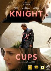 Knightofcups_k_k3