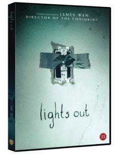 lights_out_nr_wbhe_dvdslpackshotlef_9ac2d96b