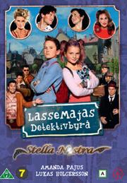 Lassemaja_stellanostra_
