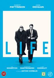 Life-DVD