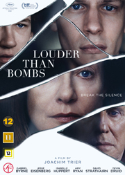 Louderthanbombs_C_DVD_k