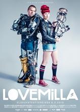 Lovemilla_leffajuliste_final_pieni