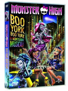 MONSTERHIGH_BOOYORK_DVD_PACKSHOT_FI_8304758-13