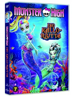MONSTER_HIGH_GREAT_SCARRIER_REEF_NORDIC_DVD_FI