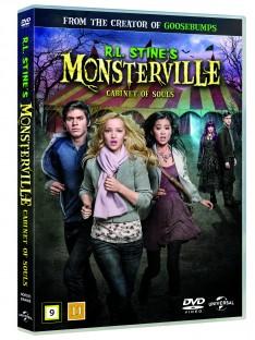 MOSTERVILLE_CABINET_SOULS_DVD_RETAIL_PACKSHOT_8304858