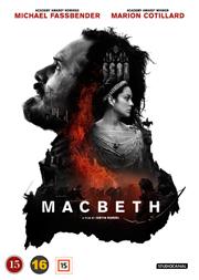 Macbeth_C_DVD_k-k4