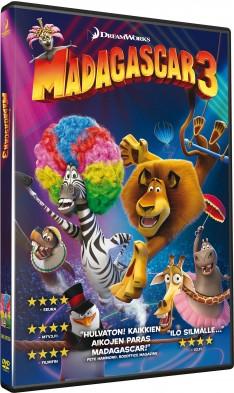 Madagascar_3