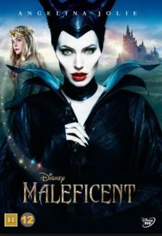 Maleficent_Pahatar