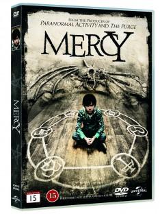 Mercy%20DVD%20RET%208303583NORDIC