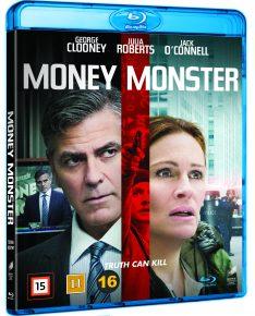 moneymonster_nordic_bd