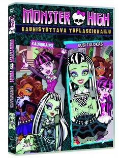 Monster%20High%20S3_FI_DVD_RETAIL_PACKSHOT_8305024-13