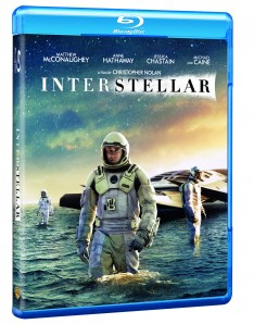 NR_INTERSTELLAR_BD_3D_PS