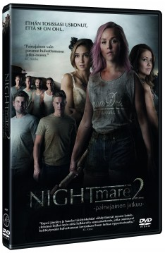 Nightmare2_DVD3d