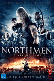 NorthmenVikingSaga