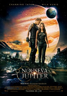 Nouseva_Jupiter_juliste_UUSI_pieni