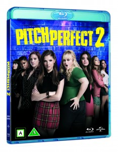 PITCH_PERFECT_NORDIC_BD_RETAIL_PACKSHOT_8304739NORDIC