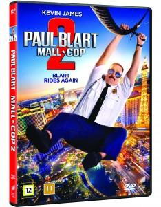 PaulBlart2_NO_DVD_STD1_ST_3D_CMYK_