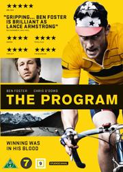 Program_DVD