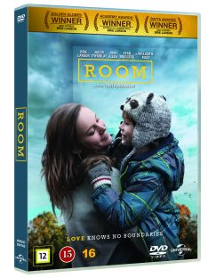 ROOM_NORDIC_DVD